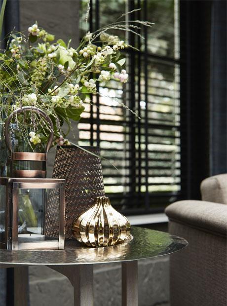 woontrend evenwichtige elegantie bij twigt interieur