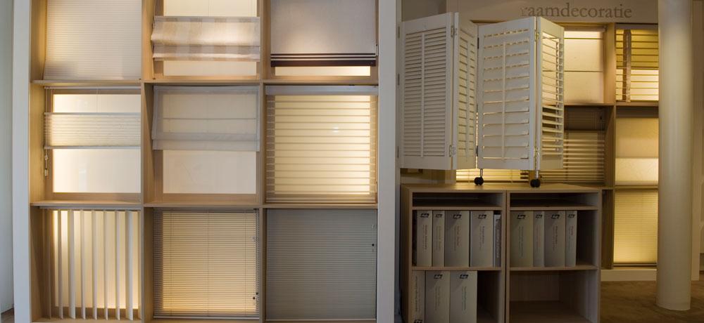 informatie en geschiedenis van twigt interieur amp kleur in