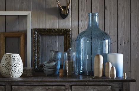 Accessoires - Kiezen - Twigt Interieur & Kleur